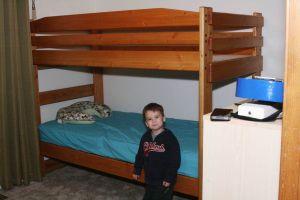 bunkbed1rm